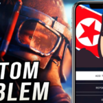 Battlefield 5 Companion App | Download & Install The Game On Android & iOS
