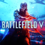 Battlefield V For PC | Releasing For Microsoft Windows, PlayStation 4, and Xbox