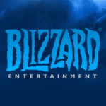 Blizzard Battle.net Mobile APP | Latest Version Download & Install