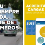 What Is Carga Sube Beta Apk And Where To Download It For Free?