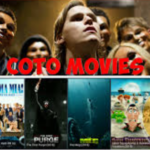 How To Watch Live Streaming Movies And TV Shows Using Coto Movies APK?