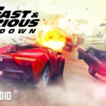 Fast And Furious Takedown APK | Download On Android & iOS Device