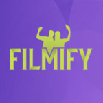 FilmyFy Apk Download | Watch All Kind Of Movies Online For Free