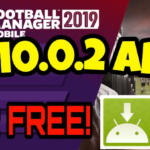 Football Manager Mobile 2019 APK | Latest Version Of The Game