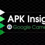 Google Night Sight APK | Google Launched A New Mobile Application