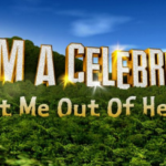 Im A Celebrity App 2018 | Celebrity Jungle App For The Android & iOS