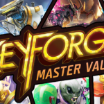 KeyForge APK | Download & Install The Latest Version For Mobile