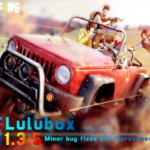 LuluBox 1.3.5 APK | Updated The New Version For Android & iOS