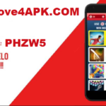MPL Pro App | Compete And Win Cash & Withdraw Instant