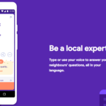 Neighbourly APP | Download The Latest Version Of The Application