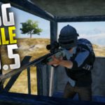 PUBG0.9.5 APK | The Latest Version Updated For Android & iOS