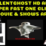 How To Stream The TV Shows and Movies Online Using Silent Ghost HD Apk?
