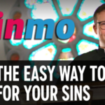 Sinmo App | The Application For The Android & iOS Users