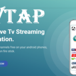 TvTap Pro 1.9 APK | New Version For The Android & iOS Devices