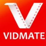 VidMate 3.5601 APK | Video Downloader Application Updated New Version