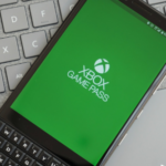 Wwxxyyzz 2020 Xbox APK Download For Android & iOS Mobiles