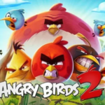 Angry Birds 2 2.24.0 Apk | An Adventure Game Has Updated To The New Version