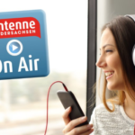 Antenne Niedersachsen App | Latest Version of Android & iOS Application