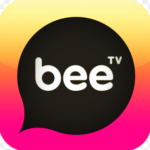 BeeTV 2.0.3 APK | A Tv App Version Updated For All Android & iOS