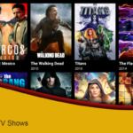 BeeTV APK Helps You To Watch Popular Movies & Tv Shows On Mobile