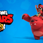Brawl Stars 14.100 Apk | Latest Version Of The Game Download