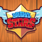Brawl Stars Hack APK Techylist | Download & Install The Game On Android & iOS