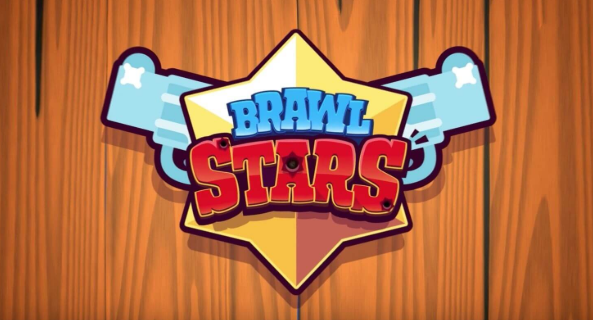 Brawl Stars Hack APK Techylist
