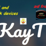 Stream Free Videos and TV Shows, and Channels Using CkayTV APK On Android & iOS