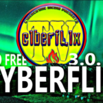 Cyberflix TV 3.0.11 APK | Released The New Updated Version For Android & iOS