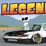 FR Legends 0.1.4.0 APK | Latest Version Updated For All The Android & iOS Mobile