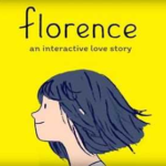 Florence APK | Download & Install The Free Game On Android & iOS Mobiles