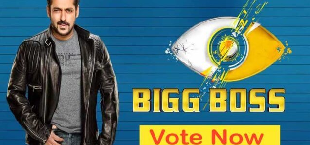 How To Vote Bigg Boss 12 On Voot App