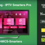 IPTV Smarters Pro Apk | Download & Install On Firstick, Android and iOS
