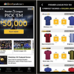 NBC Predictor App | Participate And Win 50000 Grand Prize