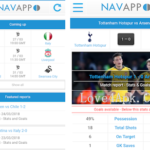 Navixsport Plus APK | Download & Install The App On Android & iOS