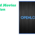 Openload Movies APK | Watch & Download Movies Online For Free