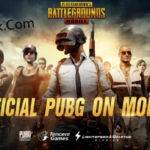 PUBG 0.12.5 APK | Download & Install The Latest Version