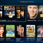 Watch And Streams Movies And TV Shows Using Popcornflix APK On Android & iOS Devices