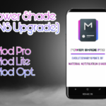 Power Shade Pro APK | Download & Install The App For Free