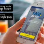 Get To Know Real Time Fuel Prices Qld Using RACQ Fuel App On Android & iOS