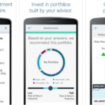 Robo Advisory App | ICICI Bank Releasing A New Robot Application For Android & iOS Mobiles