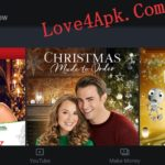 VidMix APK   Another Simple Video Download Application For All Devices
