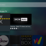Showbox 5.24 APK | Download The Latest Version On Android & iOS Devices