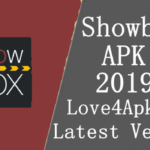 Showbox APK 2019 | Latest Version Download On Android & iOS