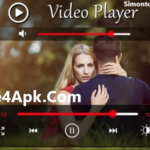 Simontox App 2020 Apk Download Latest Version 2.0 Free