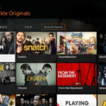 Sony Crackle Apk | Watch Tv & Movies On Android & iOS Device