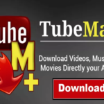 TubeMate 3.1.11 APK | The Video Downloading Application Updated A Newer Version