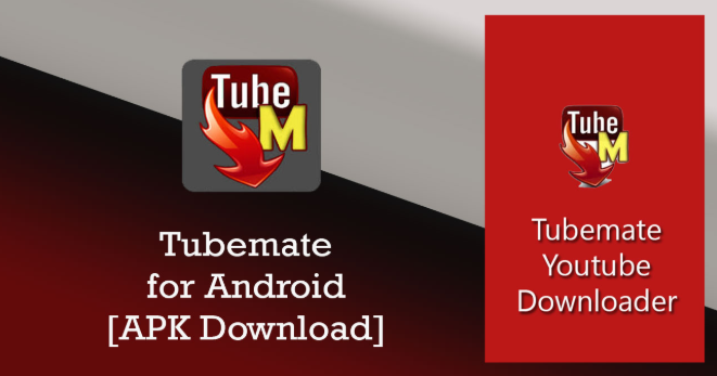 TubeMate 3.1.11 APK Download