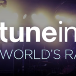 TuneIn Radio Pro APK | A Real Radio Application For All Devices