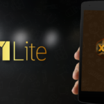XX1 Lite APK | Download It For PC, iOS, iPhone And Android Devices